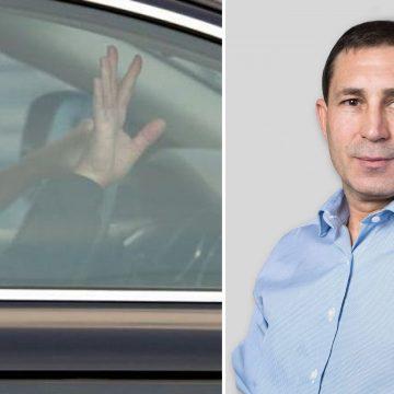 Dosar penal pentru Craioveanu și Pavel Badea