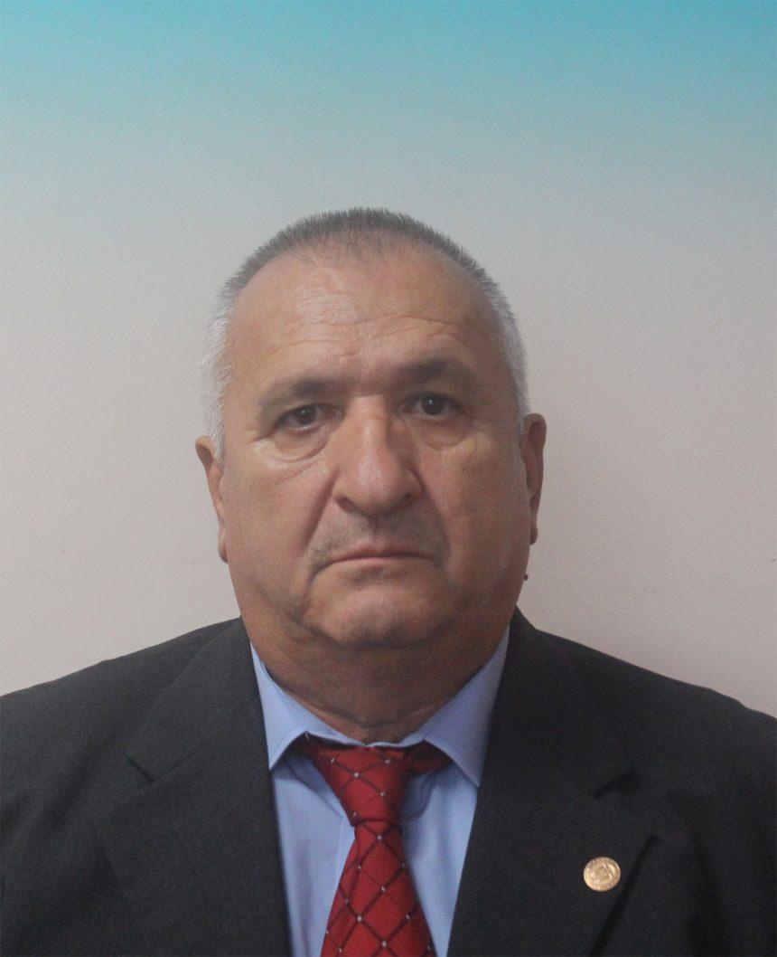 Deputatul Bălănescu s-a dus la Ponta