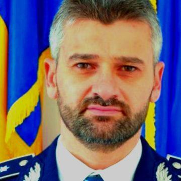 Fostul adjunct al IPJ Olt, audiat pentru abuz în serviciu, în cazul Caracal