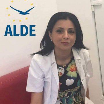 ALDE Dolj: Sunt necesare măsuri coerente în sistemul public de sănătate
