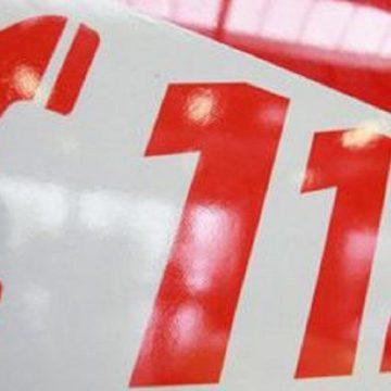 """Apel fals la 112: """"Sunt sechestrată"""""""