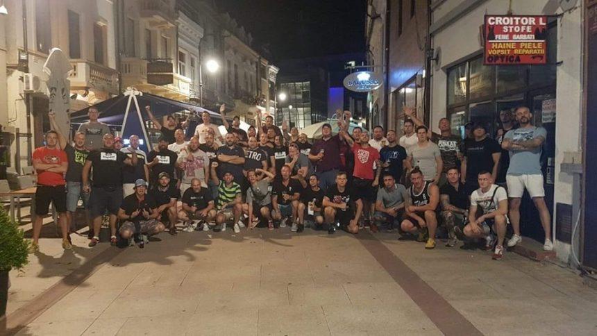 """Aroganță maximă: """"Craiova a devenit roș-neagră""""!"""