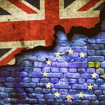 Suspendarea Parlamentului de la Londra, ilegală