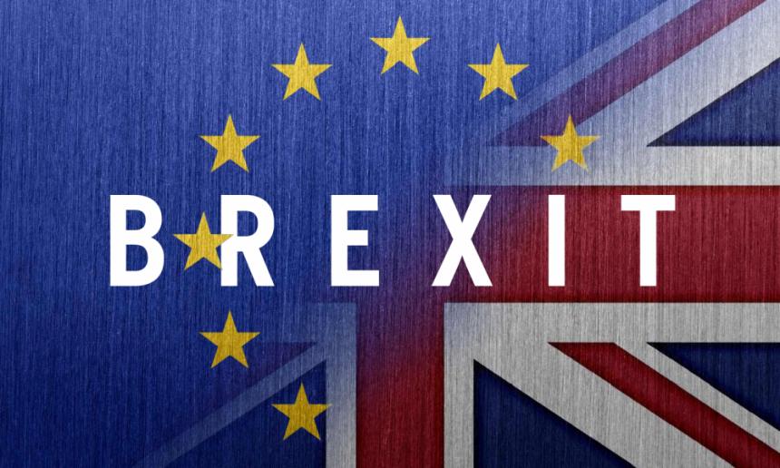 Acordul pentru Brexit, validat de Comisia Europeană