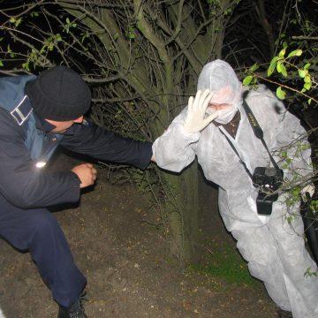 Mehedinți: Cadavru uman descoperit la marginea Severinului