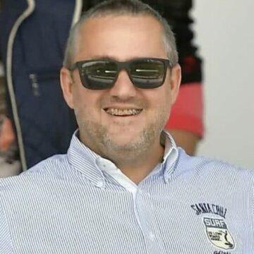 Rotaru vs Nețoiu, duel în liga a treia! Mititelu, derby cu locul 2!