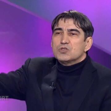 """Pițurcă, promisiune pentru fani: """"Va veni vremea în care va fi greu să pierdem!"""""""