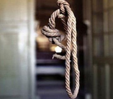 O învățătoare din Râmnicu Vâlcea s-a sinucis