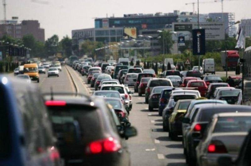 Danemarca și alte țări ale UE cer interzicerea vehiculelor diesel și pe benzină