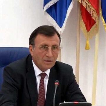 Paul Stănescu susține că social-democraţii vor veni cu ceva nou