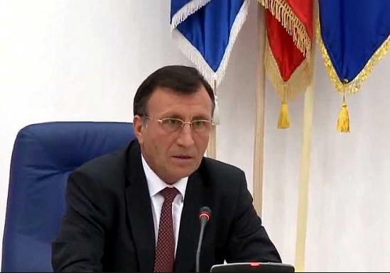 Paul Stănescu vrea alegeri ca la Vatican, la congresul PSD din februarie 2020