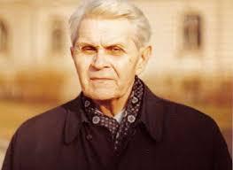Seniorul Corneliu Coposu are un bust la Severin