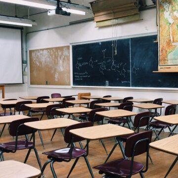 Coaliţia pentru Educaţie doreşte vacanţe mai scurte