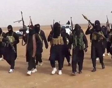 Liderul grupării teroriste Statul Islamic ar fi fost ucis de forțele americane