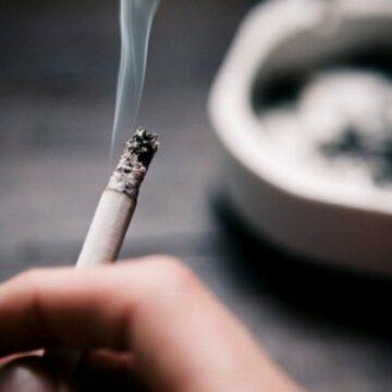 Interzicerea fumatului în cafenele şi restaurante a intrat în vigoare în Austria