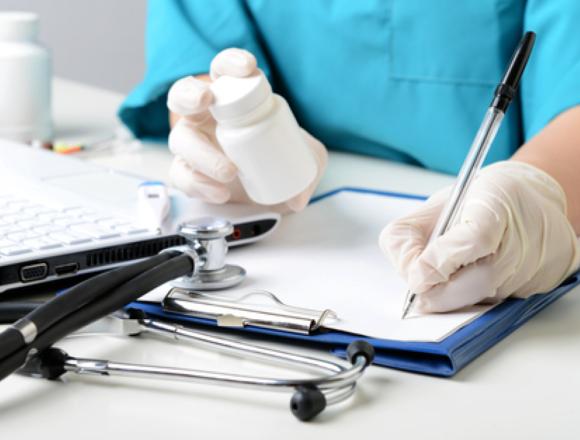 Google a colectat fără permisiune datele medicale ale zeci de milioane de persoane