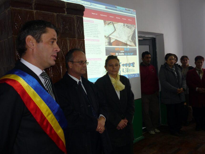 Mehedinți: Unii primari PSD se sucesc și fac propagandă pentru Iohannis