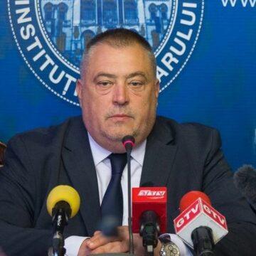 Primarul Genoiu răspunde ministrului Alexe: Craiova are program de green city