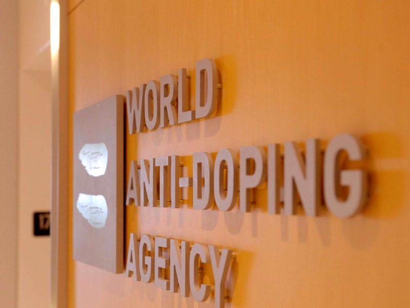 Rusia, exclusă din competițiile sportive majore timp de 4 ani