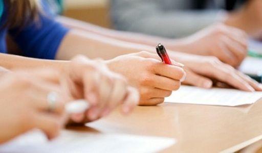 Rezultate PISA 2018: România, într-un declin tot mai accentuat la capitolul educaţie