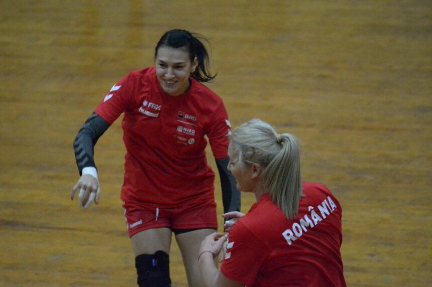Victoria cu Ungaria, ultima șansă a României la calificare
