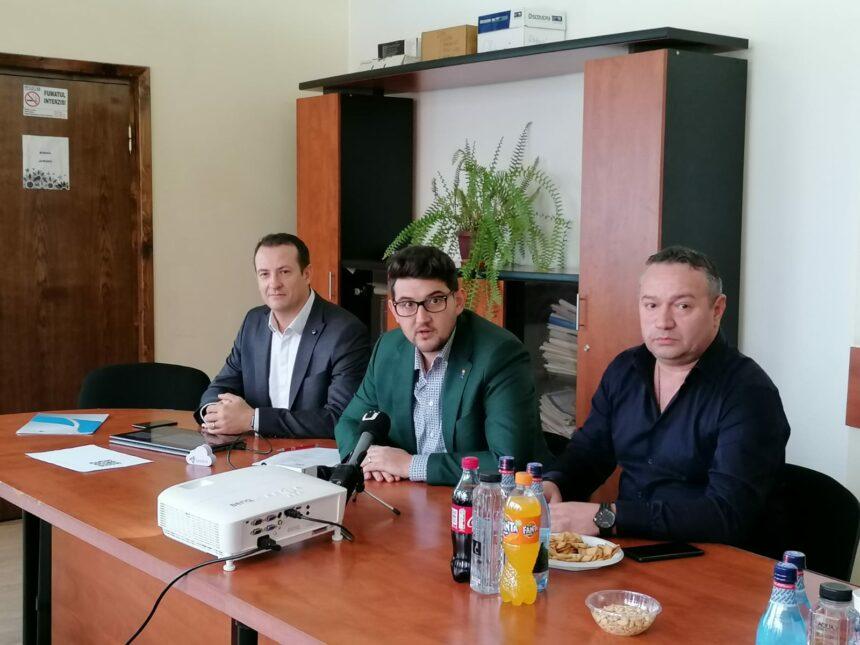 Schimbări de directori, la Craiova. Sorin Manda s-a întors la R.A.T.