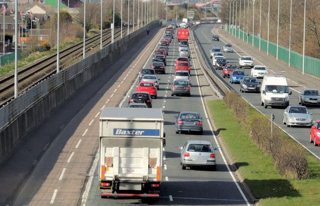 Proiect bombă! UE interzice comercializarea mașinilor cu motoare diesel și benzină