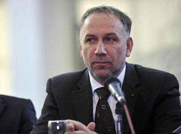 """Bogdan Licu spune că rechizitoriul în cazul """"Caracal"""" este """"exagerat de public"""""""