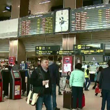 Românii care și-au cumpărat vacanțe în China își pot recupera integral banii