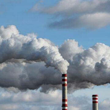 Craiova, obligată să prezinte proiecte pentru prevenirea poluării