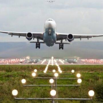 Afganistan: Un avion al companiei Ariana Airlines s-a prăbuşit în provincia Ghazni