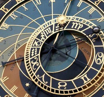 Horoscop 27 ianuarie 2020. Începutul de săptămână aduce câștiguri materiale pentru unele zodii