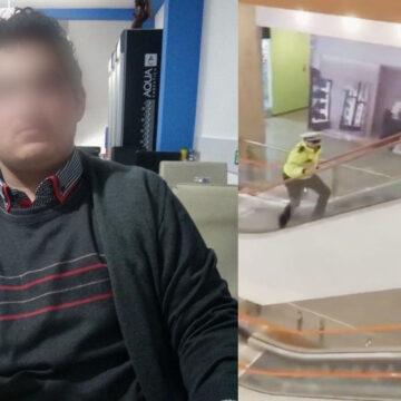 Amenințările cu bombă din Râmnicu Vâlcea, făcute de un băiat care și-a dedicat tinerețea infracțiunilor
