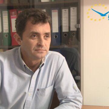 Mehedinți: Ion și Ramona Cupă au trecut la PMP