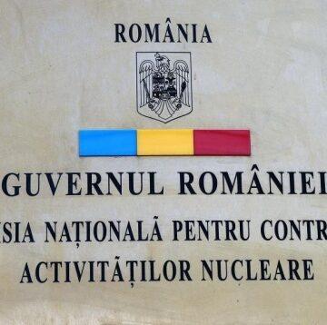 Vâlcea. Doru Ioniţă, fostul viceprimar PNL, numit şeful industriei nucleare româneşti