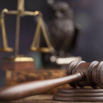 Procesul doljenilor care au obținut ilegal fonduri de la APIA cu ajutorul unui funcționar de la Primăria Valea Stanciului continuă la Tribunalul Dolj