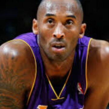 9 persoane se aflau în elicopter cu Kobe Bryant. Nu există supravieţuitori!