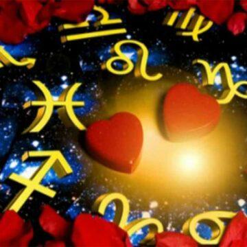 Horoscop 28 ianuarie. Balanțele își întâlnesc jumătatea  predestinată