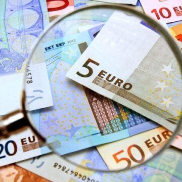 Evaziune fiscală de peste 7 milioane lei, în Olt