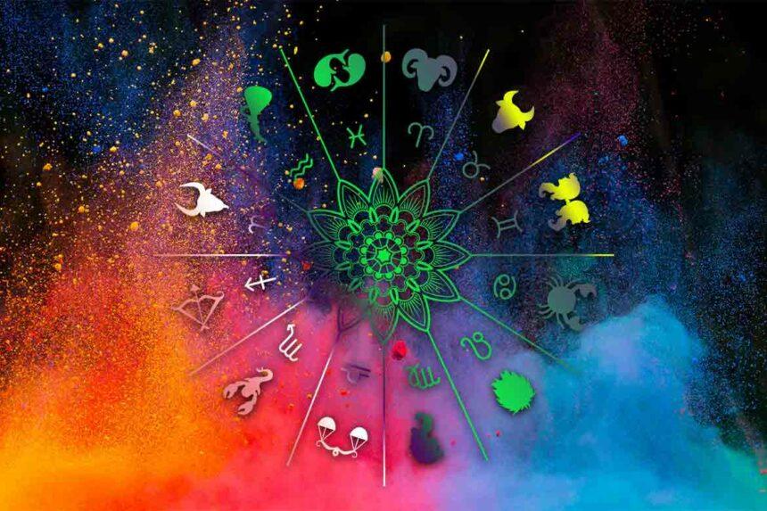 Horoscop zilnic 24 februarie 2020. Ziua de Dragobete aduce clipe de neuitat pentru o zodie