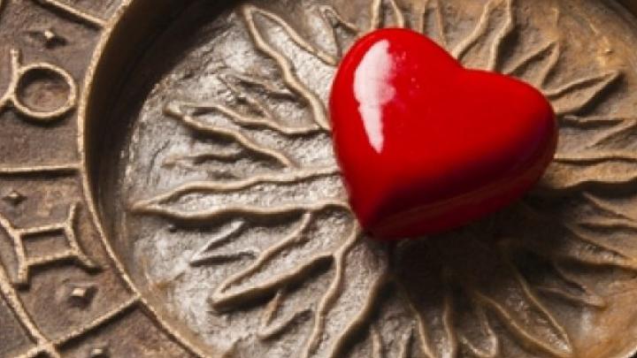 Horoscopul zilei de 14 februarie 2020. Ziua Îndrăgostiților înflăcărează zodiile
