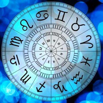 Horoscop 18 martie 2020. Taurii trebuie să păstreze discreţia