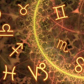 Horoscop 13 martie 2020. Racii sunt tentați să respingă gesturile frumoase