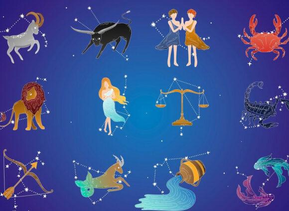 Horoscop 23 februarie 2020. Taurii își reînnoiesc cercul de prieteni