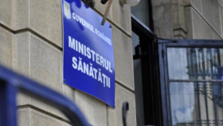 Ministerul Sănătății anunță carantină pentru românii care se întorc în țară din zonele italiene cu coronavirus