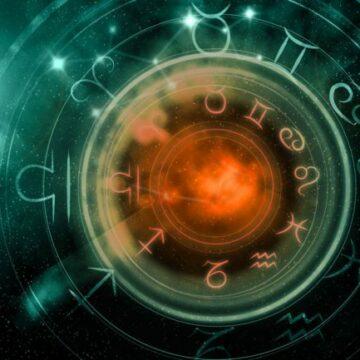 Horoscop 15 martie 2020. Scorpionii trebuie să fie atenți la prietenii falși