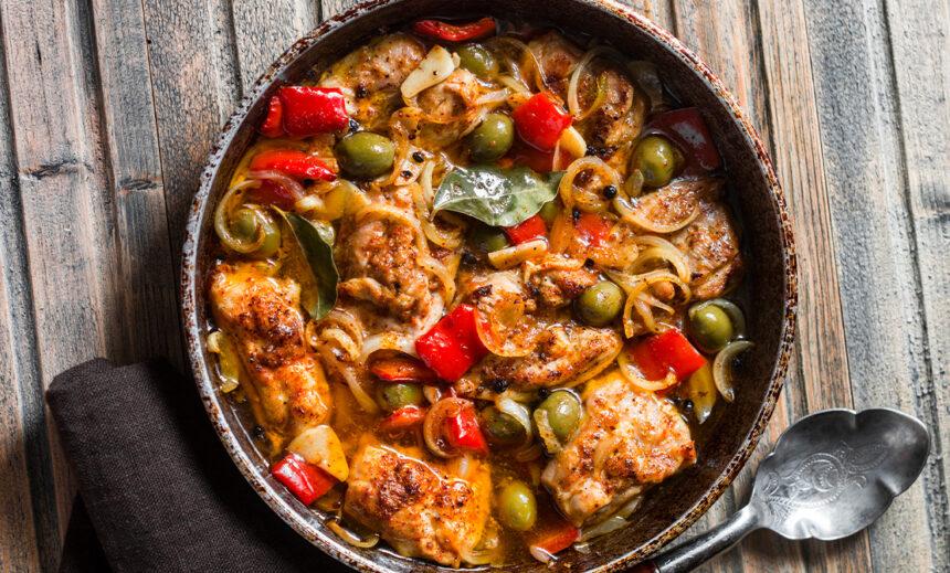 Trucuri în bucătărie ca să găteşti sănătos şi gustos