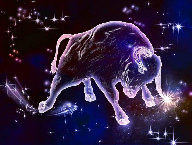 Horoscop 25 februarie 2020. Taurii se relaxează în compania unei  persoane foarte dragi