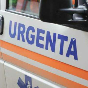 Guvernul suplimentează  posturile la ambulanță și direcțiile de sănătate publică