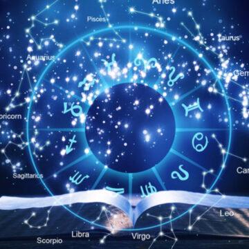 Horoscop 11 martie 2020. Gemenii intră în conflicte cu cei din jur